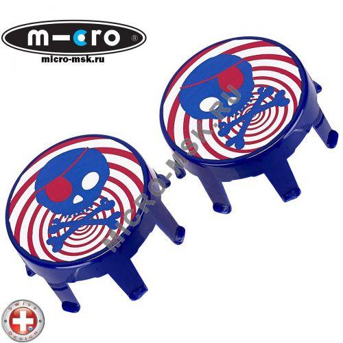Накладки на колеса Micro Пират