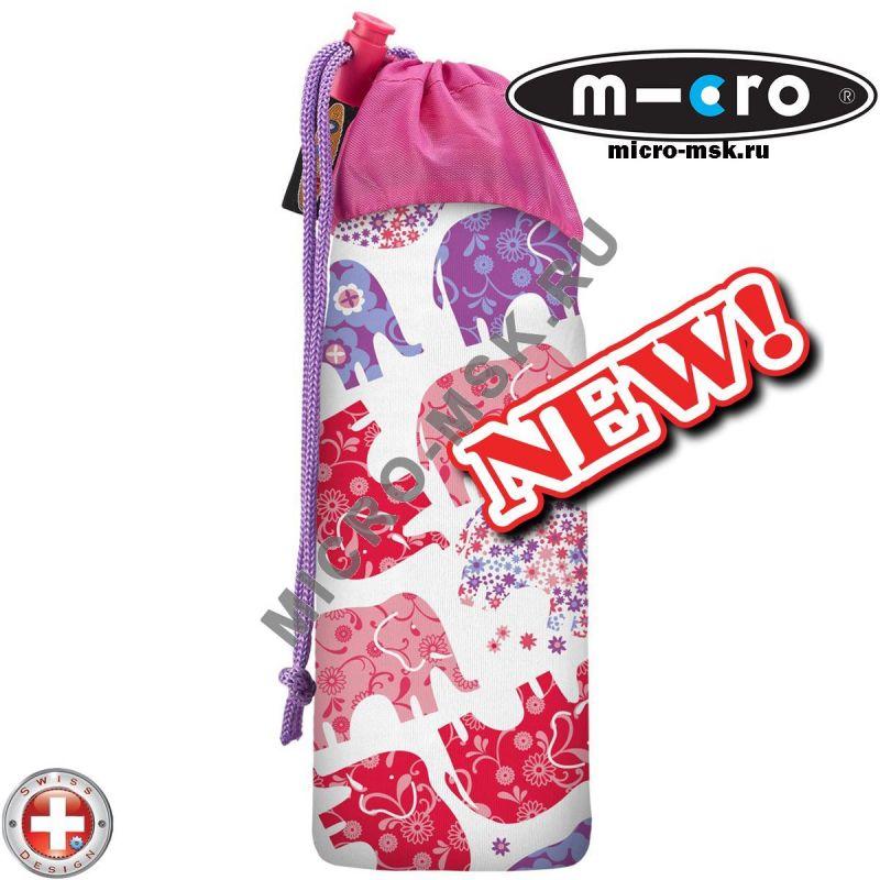 Держатель для бутылочки Micro Elephant