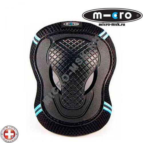 Комплект защиты Micro black размер S